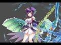 神姫プロジェクト R神姫のご紹介 アプス―