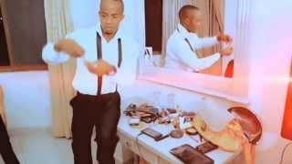 Wabantu(P Plan,Riz One ft Luteni Kalama - Baridi
