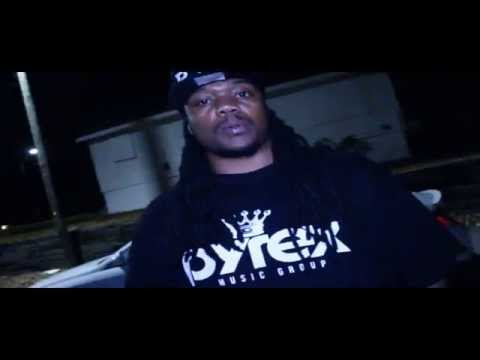 Pyrex Music - Ace Gutta ft. DG Yola (Official Video)