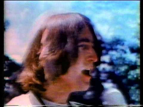 John Lennon - Nobody Told Me. Top Of The Pops 1984