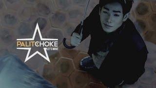 แล้วแต่หัวใจเธอ - เป๊ก ผลิตโชค [Official MV] HD