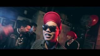 แต่งงานกันนะ - Rapper Tery P.A.T. [ Unofficial MV ]
