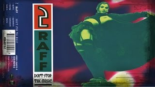2-Raff - Don