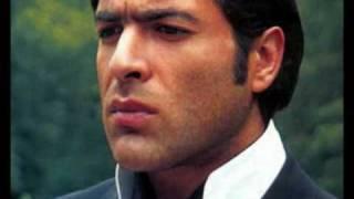 Wael Kfoury 12 Shahir W Layl Nhar - وائل كفوري ١٢ شهر