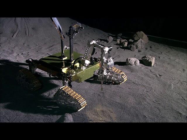 V100000287_月面ローバ試験モデル_01