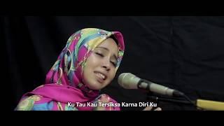 Download Lagu DEMI KAU DAN SI BUAH HATI - PANCE F. PONDAAG(COVER BY VANNY VABIOLA) mp3