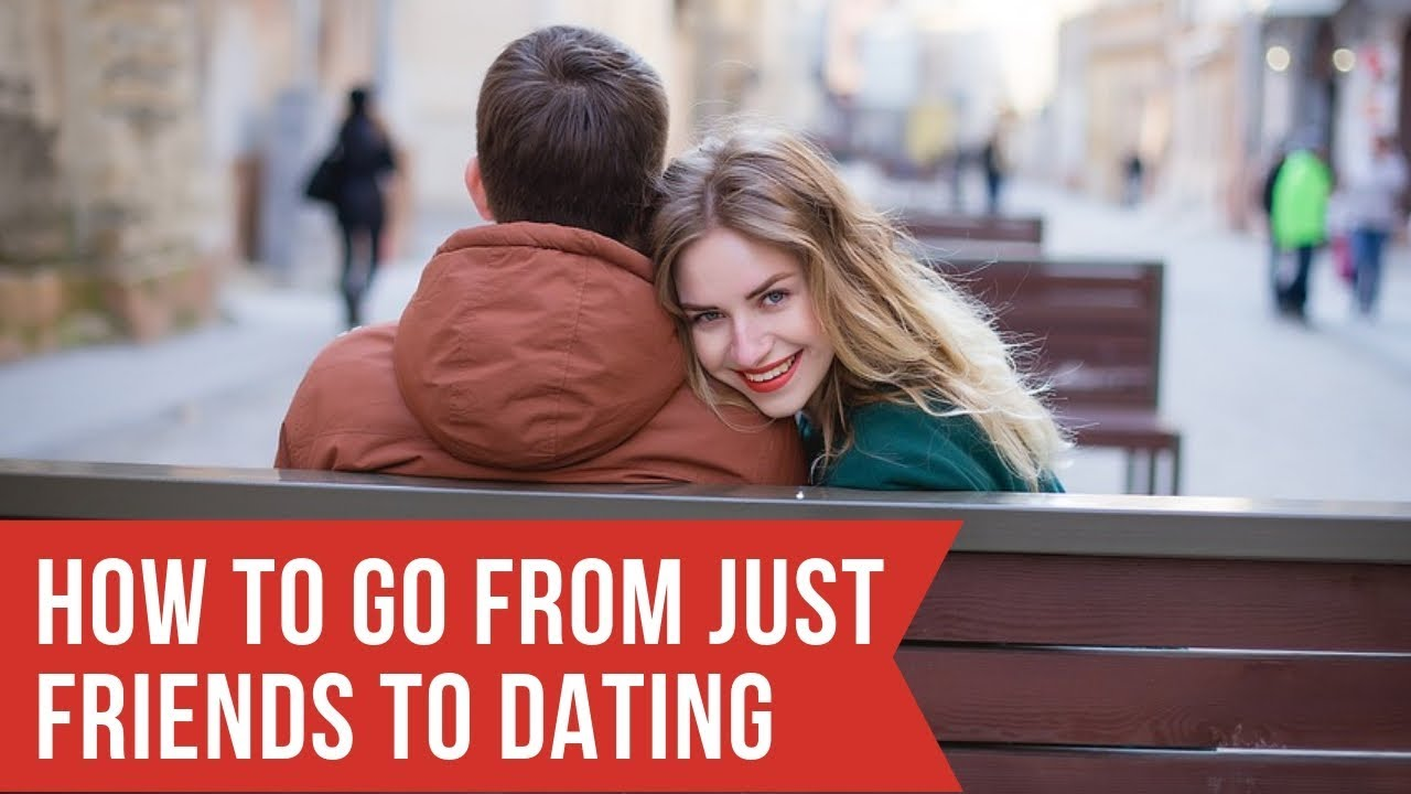 Info dating lithuanian advice