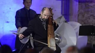La Nouvelle Aliénore - Ensemble Béatus &  Hope