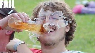 Прикольные картинки Приколы с алкоголем