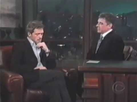 Very 1st Late Late Show With Craig Ferguson