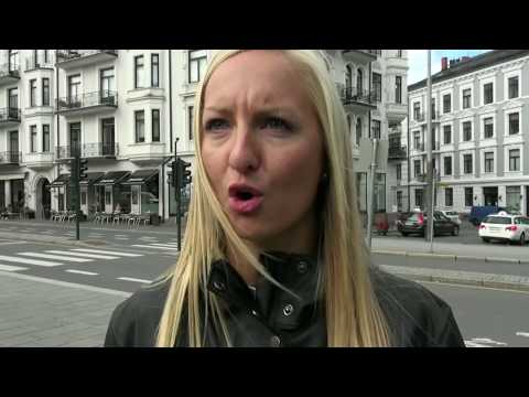 Oslo is the first European city to have a complete car-free zone — LabcitiesTV Episode 8