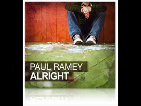 Paul Ramey All of me.avi