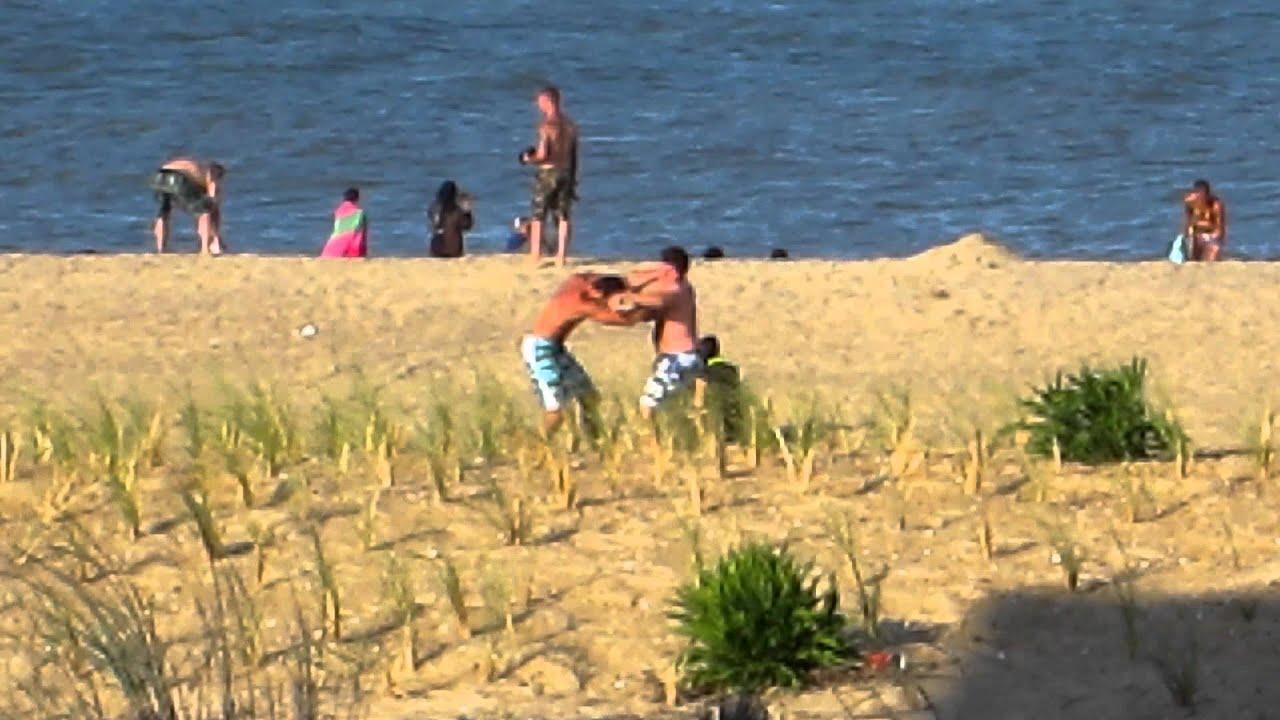 Dewey Beach Memorial Day Weekend