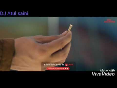 isme-tera-ghata-love-song.-(no-voice-tag)-dj-remix-songs