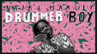 Naira Marley - Drummer Boy [ Audio]