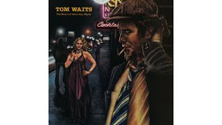 """Tom Waits - """"New Coat Of Paint"""""""