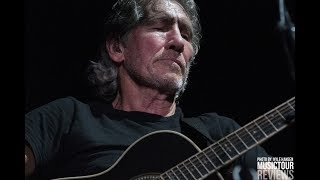 Roger Waters   The Most Beautiful Word