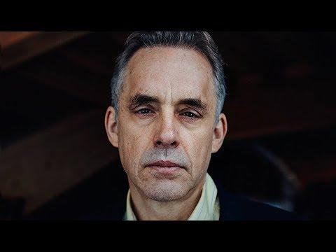 Jordan Peterson | Talks about Human Nature & Good vs Evil (New Interview)