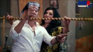 Download Video أغنية ف البحر سمكة من مسلسل دكتور أمراض نسا MP3 3GP MP4