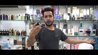 The BEST Perfumes from House of Rasasi Now in India New Releases and Many more