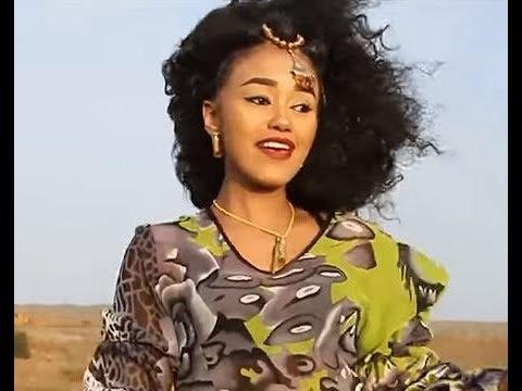 New Eritrean Music 'ሕላመይ' By Silvanya Mehari |Official Video-2017|