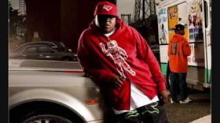 Jadakiss - Smoking Gun ft. Jazmine Sullivan