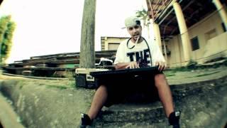 Addicto - The Lab y Pura Sangre (HD) thumbnail