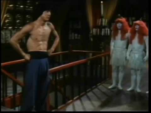 spiritual kung fu 1978 full movie free download