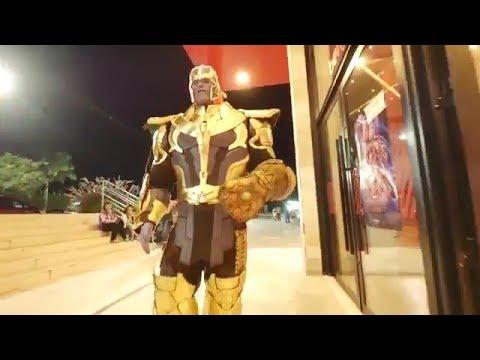 Captain America Civil War | official trailer #2 (2016) Chris Evans Robert Downey Jr. from YouTube · Duration:  2 minutes 27 seconds