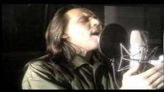 Alejandro Lerner - Volver a Empezar :: Video Original [HQ]