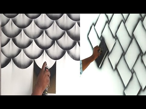 8-wall-painting-3d-design-ideas
