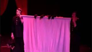 Film 04 La puce et le pianiste