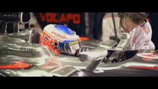 Formula 1 2013 - Season in Slowmotion