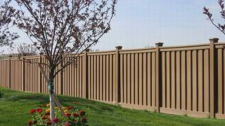 how much does wood fencing cost per foot