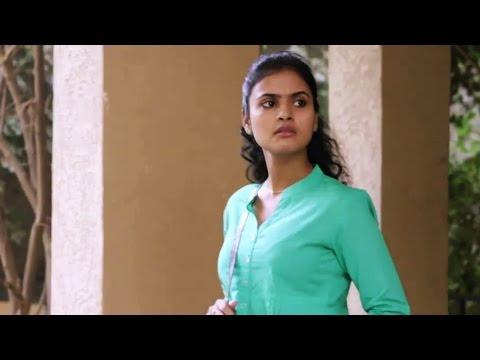 Nookaraju (Parvateesam) Shouts over Bhavana (Sukriti) Scene - Kerintha