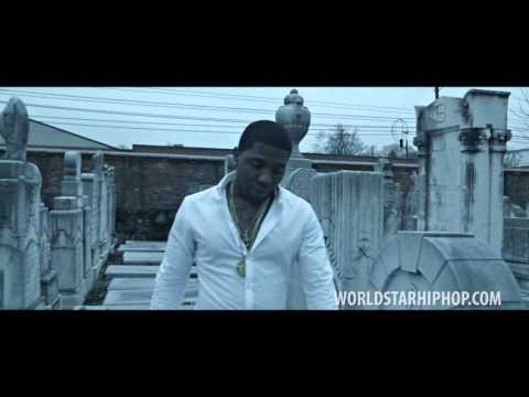 YFN Lucci Patience feat  Bigga Rankin WSHH Exclusive   Official Music Video