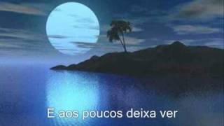A Lua Que Eu Te Dei - Ivete Sangalo