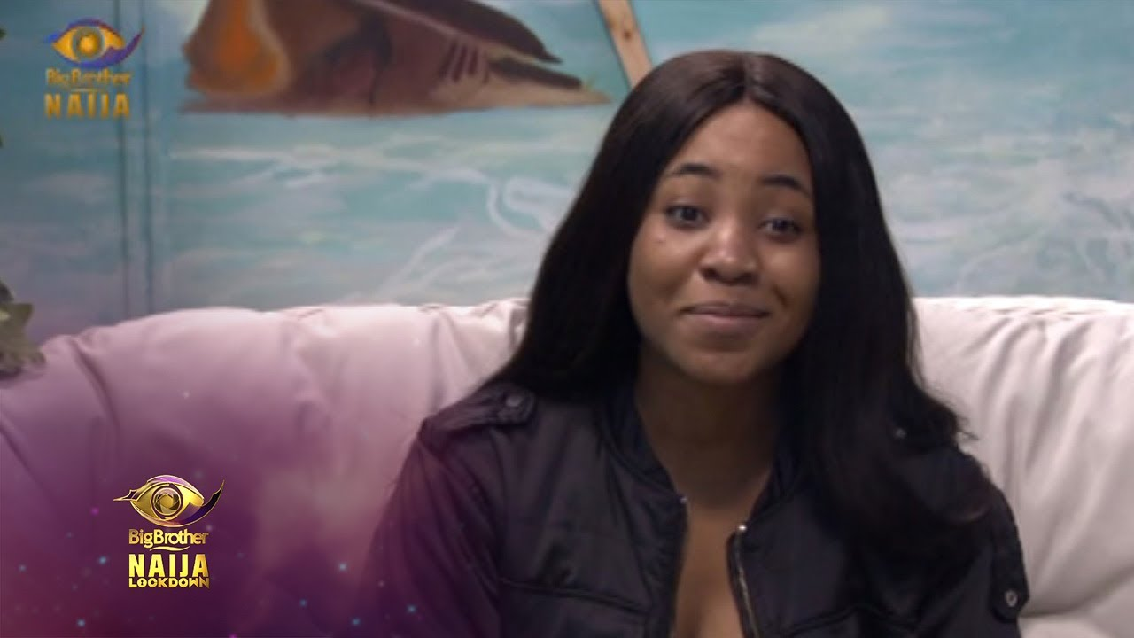 Day 43: The emotions post Eviction | Big Brother: Lockdown | Africa Magic