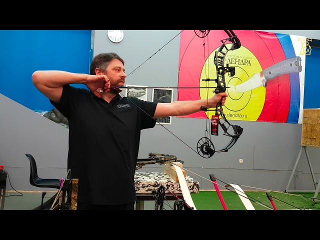 PSE Archery video watch HD videos online without registration