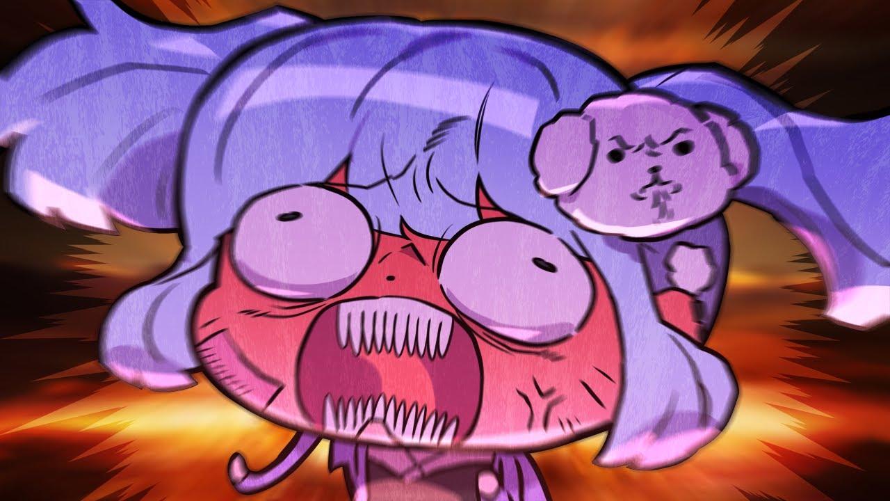 """루코 - """"아오 진짜 화딱지나네 증말!!"""" 급발진 맛집인 루코 방송 - [ 트박스 ] 샌드박스 트위치 핫클립"""