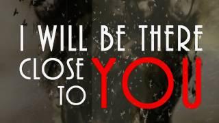 Verbal Delirium - Close To You (Lyric Video)