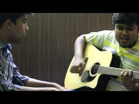 JANAM JANAM Acoustic Cover...