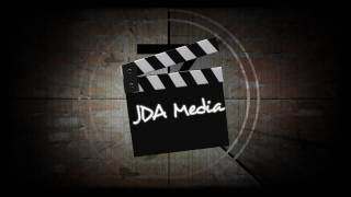 JDA Media Animated Logo DRAFT Thumbnail