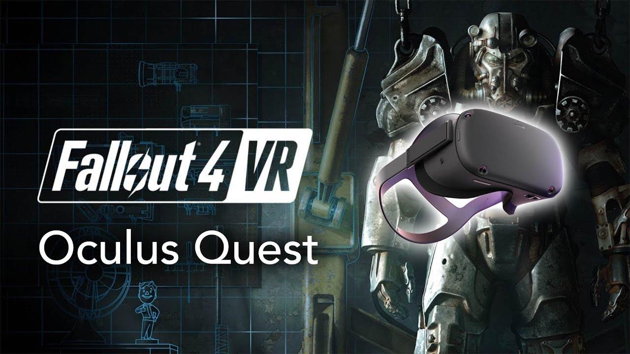Haltegriff passend für Oculus Quest Trage Stange Transport Handle Halterung