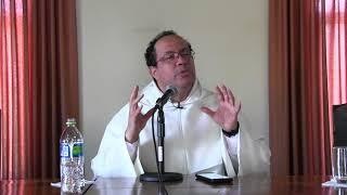 La teología y la verdad