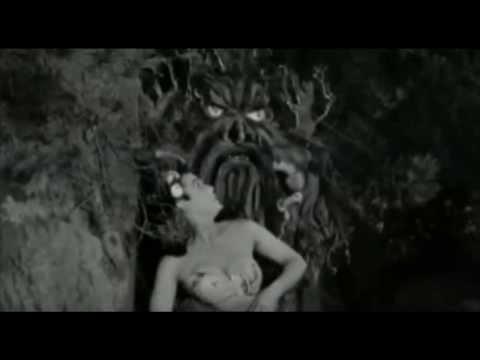Bobby 'Boris' Pickett & The Cryptkickers - Monster Mash
