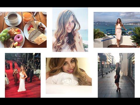 Luisa's Life 18/2015 Special: Cannes mit L'Oréal Paris The Brush Contest