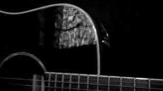 Die Ärzte - Medusa-Man (Serienmörder Ralfi) [Akustik Cover]