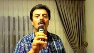 Mehmet Sulak Biktim Hergun Olmekten