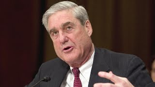 Justice department names Robert Mueller as special counsel in Russia investigation | ABC News
